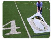 6 ft. Football Marking Kit