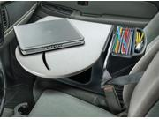 RoadMaster Truck Desk (RoadMaster Truck Desk)