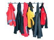 Large Coat Rack