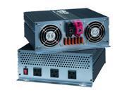 1800-Watt Ultra-Compact Power Inverter