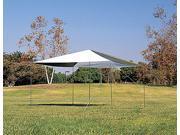 12 foot x 12 foot Tent w Canopy