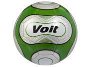 Size 5 Reflect Soccer Ball Deflated
