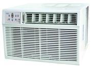Air Conditioners with Remote and Led Display (12000 /11700 BTUs)