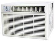 18000 BTU Air Conditioners in White