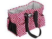 Georgia DD Jr. Caddy Tote