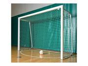 Official Competition Futsal Goal - Set of 2