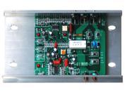 Proform 730 Treadmill Motor Control Board Model Number TL17043 Part Number 138588