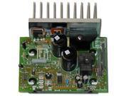 Reebok ACD2 Treadmill Motor Control Board Model Number RBTL13991 Part Number 152004