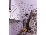 Spider Web Prop