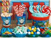Thomas the Tank Basic Party Pack of 16
