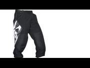 Valken Fate II Paintball Pants - Black - XSmall