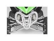 DG FAT SERIES V-PRO FRONT BUMPER FOR YAMAHA WARRIOR 350 89-04