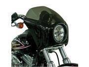 Arlen Ness #06-035 Primered Direct Bolt On Fairing For Harley-Davidson FXD Models by ARLEN NESS