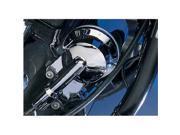BKRider Oil Filter Mount For Harley-Davidson by Bkrider Generic