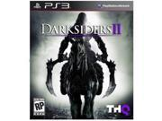 THQ 99352 Darksiders II for Playstation 3