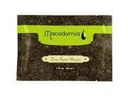 Macadamia Oil By Macadamia Natural Oil