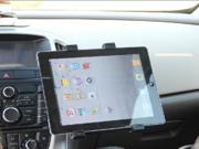 """ARIIC Car Air Vent Dash Mount Holder Stand for 6""""-10"""" Tablet iPad 1 2 3 Android"""