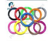 11color -ABS-3D-Print-Filament-1-75MM-3D-Print-Ink-For-3D-Printer-Pen-50g-PCS