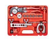 Powerbuilt® 14 pc Master Tubing Service Kit - 948006