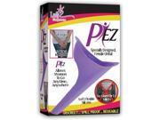 YUPENGDA   P EZ Female Urination Device with Case - Stand Up & Pee