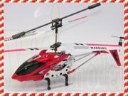 Original Syma S107 S107G RTF 3CH RC r/c Helicopter toy With GYRO & Aluminum Fuselage