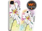 Samsung Galaxy S4 Wild Slim Case by Claire S. Wilson