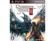 Dungeon Siege 3 [Japan Import]
