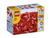 LEGO Roof Tiles