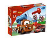 LEGO: Duplo: Agent Mater