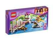 LEGO Friends Heartlake Flying Club