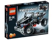 LEGO Technic Off Roader 8066