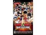Sunday x Magazine: Taisen Action [Japan Import]