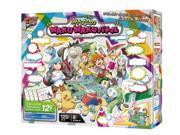Everyone's Pokemon Card Game BW Battle WAKUWAKU [Japan Import]