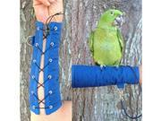 Parrot Arm Perch - Small