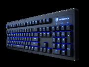 Tesoro Excalibur G7NL Backlit Mechanical Gaming Keyboard (Blue Switch)