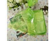 20 Storage Vegetable Fruit and Produce Green Keep fresh Bags Reusable Life Extender