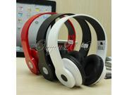 Wireless Stereo Bluetooth Headphone Headset Earphone for Smart Cell Phone Laptop PC FM Radio HiFi