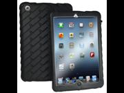 Gumdrop Cases Drop Tech Series Tablet Case for Apple iPad Mini - Black (DT-IPADMINI-BLK)