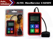 Launch Creader IV+ Auto OBD2 Code Reader X-431 CReader 4 Plus