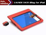 Launch X431 iDiag Scanner for IPAD X-431 Auto Diag intelligent Diagnosis Full System EasyDiag Code Reader