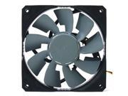 Scythe SM1225GF12SH-P Grand Flex PWM 120mm Case Fan