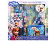 Disney Frozen Cosmetics Box Set Safe and non toxic