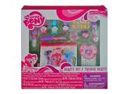 My Little Pony Cosmetic Beauty Set with Bag Cute in Box