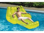 Swimline Cool Chaise