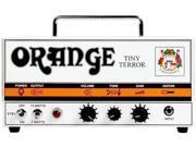 Orange Tiny Terror 15 Watt Tube Amp