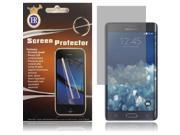 Samsung Galaxy Note Edge Screen Protector - Clear