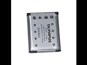 Genuine Olympus Li-42b Battery for FE-20, FE-220, FE-330, FE-340, FE-360 Camera
