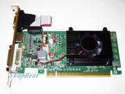 512 Dell Dimension 4700 5100 5150 8400 9100 9150 9200 E510 E520 E521 Video Card