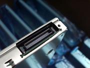 For HP Presario C700 F700 F730 DVD RW Burner (New)