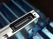 New for Dell GX520 GX620 GX240 GX260 GX270 GX280 DVD Burner